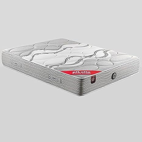 Colchón inteligente de espumación eNap SMART PIK de Pikolin - 90x182cm: Amazon.es: Hogar