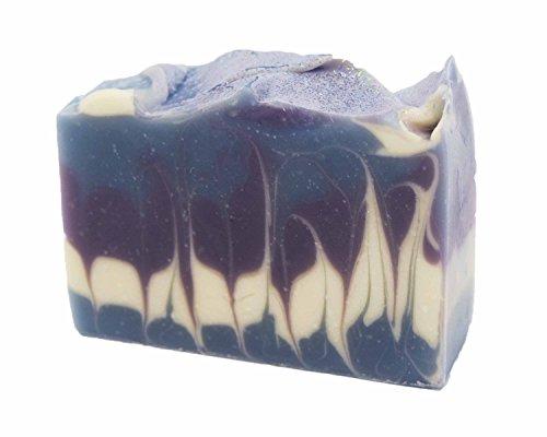 Fairy Hand Soap