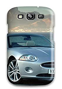 Ideal Andrea Johnson Case Cover For Galaxy S3(jaguar Xk 29), Protective Stylish Case