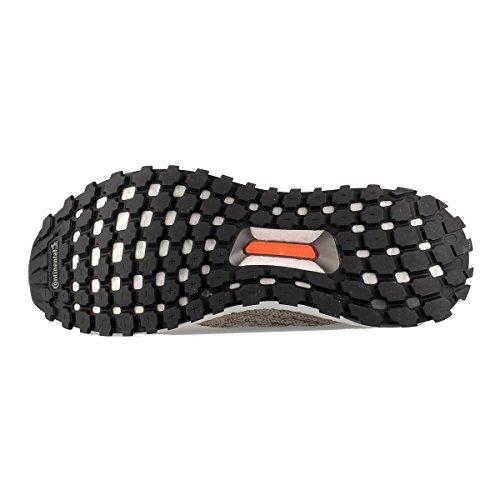 adidas Men's Ultraboost All Terrain Ltd Fitness Shoes Green (Caqtra / Caqtra / Marcla) sale footaction cheap sale best store to get excellent online 2014 newest online JbbhoFi