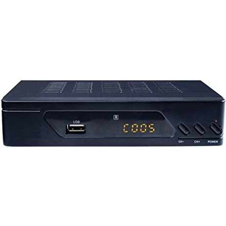 41bfxsodP%2BL._SY463_ amazon com proscan pat102 b d digital converter box with built in rca converter box for tv at mifinder.co