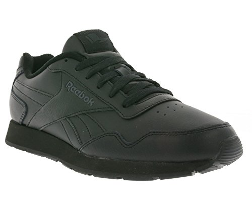 Noir V53959 Chaussures Royal 40 Noir Reebok qBTag