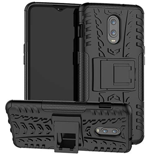 suknakp oneplus 6t case stand