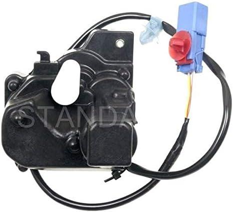 Standard Motor Products DLA-199 Door Lock Actuator Motor