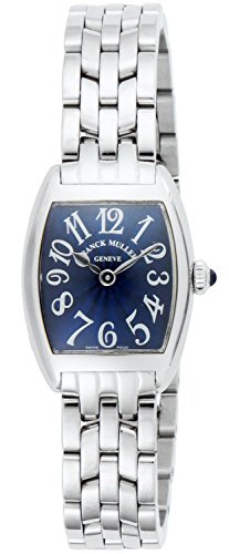 franck-muller-intermediate-navy-dial-women-watch-2252qzo-nvy
