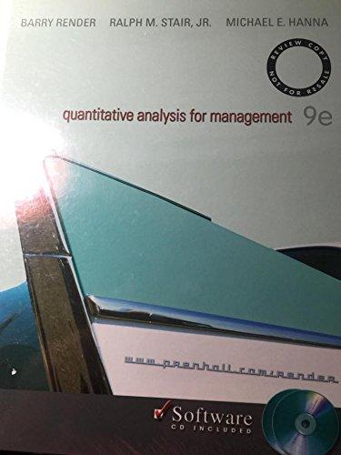 Betz handbook of industrial water conditioning