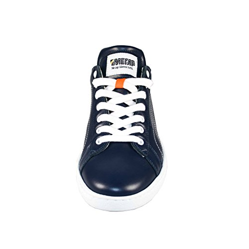Sneakers Emerson75 p Donna E Per Mecap Uomo Blu qUTT74