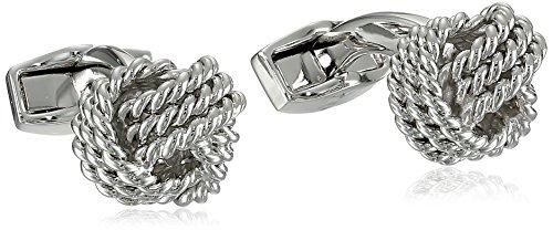 Designer Cufflinks - Tateossian Men's