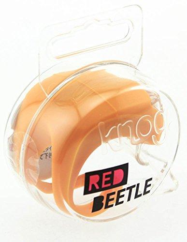 Knog Beetle Led Light in US - 2