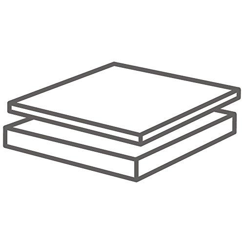 PTFE (Teflon) Sheets, 1/4