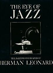 The Eye of Jazz