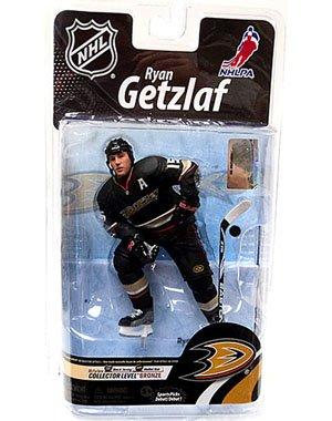 McFarlane-Toys-NHL-Sports-Picks-Series-26-Action-Figure-Ryan-Getzlaf-Anaheim-Ducks-Black-Jersey-Bronze-Level-Chase