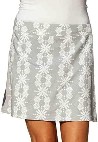 a6543eaf81 RipSkirt Hawaii - Length 1 - Quick Wrap Athletic Cover-up That Multitasks  as The