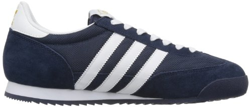 adidas dragon bleu amazon