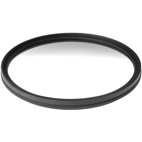 Firecrest ND 95mm Graduated Neutral Density 0.6 (2 Stops) Filter for photo, video, broadcast and cinema production by Formatt Hitech Limited