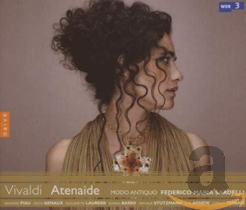 "Vivaldi chez ""Naïve"" 41bg3OP08LL"