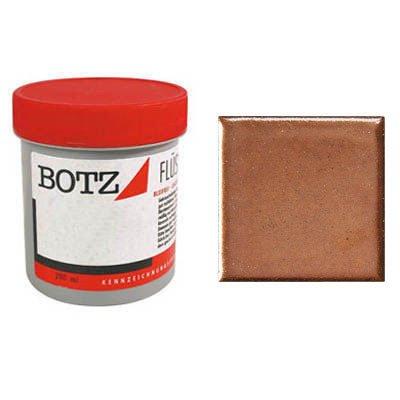 NEU Botz-Flüssig-Glasur, 200ml, Barock [Haushaltswaren]