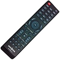 Replacement Insignia NS-LCD42HD-09 Remote Control
