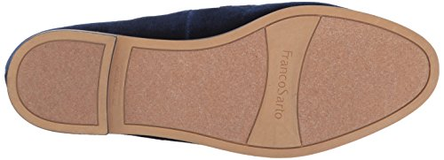 HUDLEY Loafers Navy Women's Franco Sarto FfqwH1F4