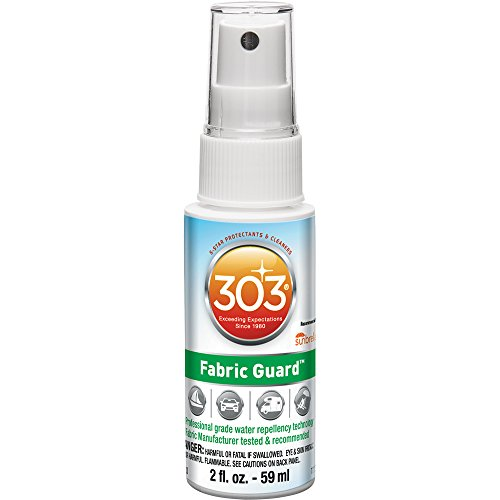 304 (30302) UV Protectant PDQ a2
