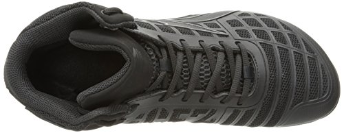 Reebok Men S Crossfit Nano   Tactical Training Shoe