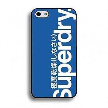 coque iphone 5 superdry