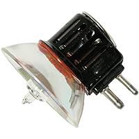 Eiko 00120 - BHB Projector Light Bulb