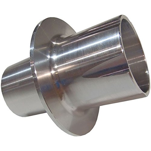 Two Brothers Racing M Series P1X Race Pipe PowerTip - Silver