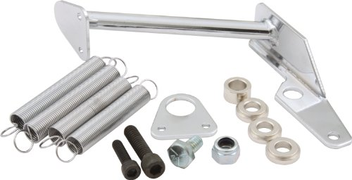 QuickCar Racing Products 65-096 Throttle Return Spring (Throttle Return Kit)