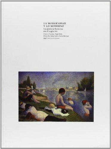 Descargar Libro La Modernidad Y Lo Moderno Nigel Blake