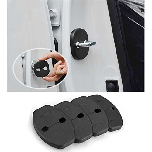 4pcs-car-styling-accessories-ad01-door-lock-protection-cover-case-for-porsche-carrera-boxster-cayman