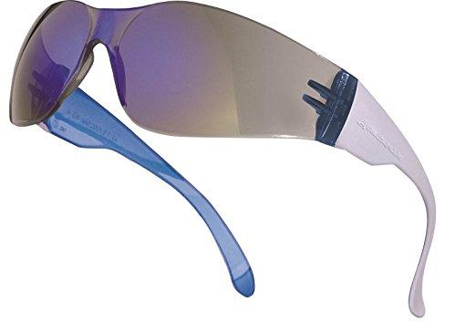 Espejo Mens plus light nbsp;Luz Venitex Eyewear mirror Seguridad Delta nuevo brava2 Gafas Specs U0dIxIqw