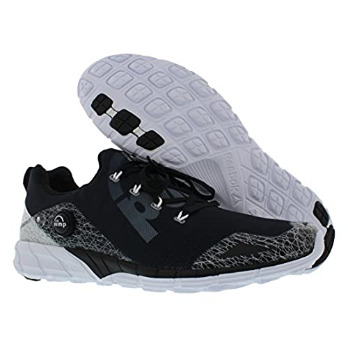 2276460e0fe9 85%OFF Reebok Zpump Fusion 2.0 Spdr Running Men s Shoes - appleshack ...