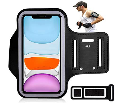 Armband Case Voor iPhone 12/12 Pro/12 Mini/12 Pro Max/X/XS/XR/XS Max/7/7 Plus/8/8 plus/11/11 PRO MAX/11 PRO/SE (2020)/6…