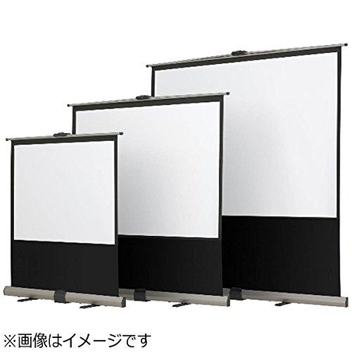 カシオ計算機 カシオ プロジェクタースクリーン60型 YN-60 B003U2YNYE