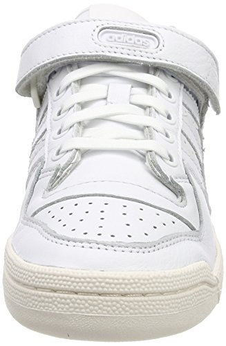 Blatiz Baskets Low Ftwbla Femme Adidas Forum Blanc 000 ftwbla Originals tq1wxg8