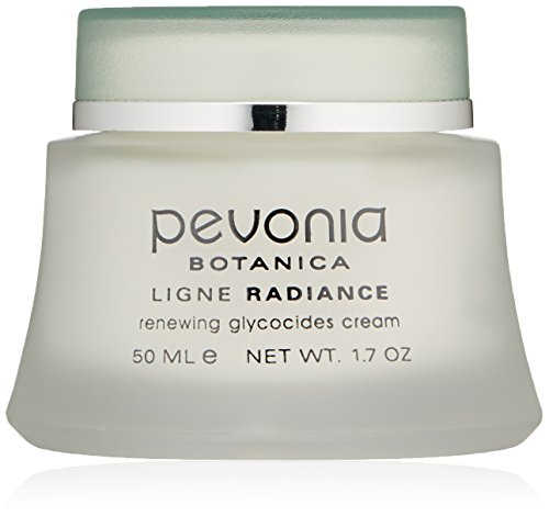 - Pevonia Renewing Glycocides Cream, 1.7 oz