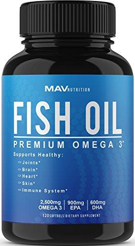 premium-fish-oil-omega-3-2500mg-of-omega-3-essential-fatty-acids-900mg-epa-600mg-dha-immune-support-