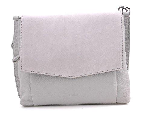 BREE Bag Women's BREE 156920029 Women's 156920029 BREE Shoulder Shoulder Women's 156920029 Bag 56RqYw