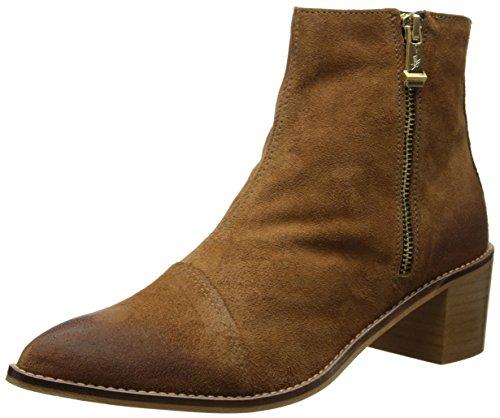Report Signature Women's Jackal Boot,Tan,7.5 M US