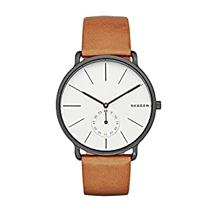 Skagen Men's Watch SKW6216