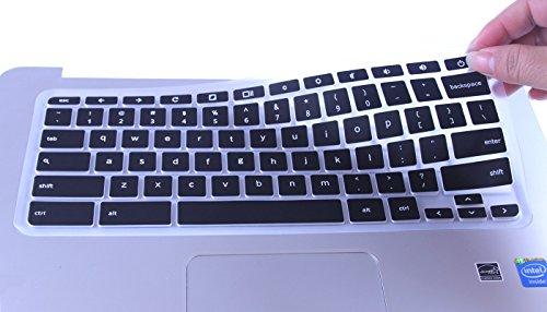CaseBuy Chromebook 14 ak010nr 14 ak013dx 14 ak020nr