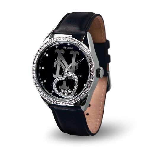 New York Mets Watch - MLB New York Mets Beat Watch