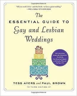 Information true lesbian event planners site theme