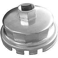 Herramienta de Rendimiento, Toyota/Lexus/Scion Oil Cartridge Socket