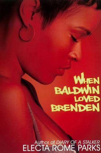 Download When Baldwin Loved Brenden (Urban Books) PDF