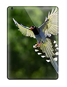 nature animal bird geographic Anime Pop Culture Hard Plastic iPad Air cases 9161224K711928785
