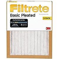 Filtrete Basic 14 X 20