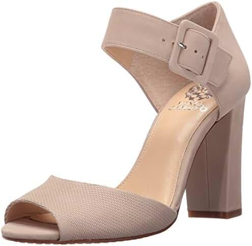 Vince Camuto Women's Shelbin3 Dress Sandal