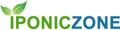 Iponic Zone